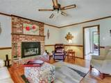 713 Spring Valley Road - Photo 11