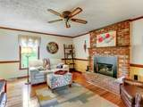 713 Spring Valley Road - Photo 12