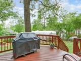 713 Spring Valley Road - Photo 26