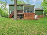 713 Spring Valley Road - Photo 27