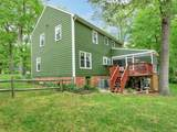 713 Spring Valley Road - Photo 28