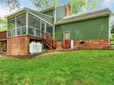 713 Spring Valley Road - Photo 29