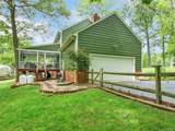 713 Spring Valley Road - Photo 30