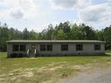 16690 Shands Road - Photo 1