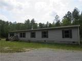 16690 Shands Road - Photo 2