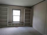 16690 Shands Road - Photo 21