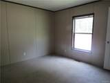 16690 Shands Road - Photo 24