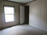 16690 Shands Road - Photo 25