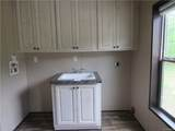 16690 Shands Road - Photo 27