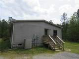 16690 Shands Road - Photo 3
