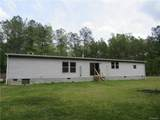 16690 Shands Road - Photo 4