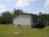 16690 Shands Road - Photo 5