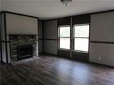 16690 Shands Road - Photo 8