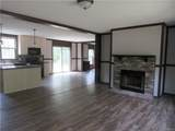 16690 Shands Road - Photo 9