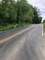 1257 Old Bon Air Road - Photo 1