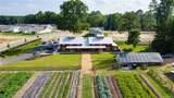 XXXX Farm Glen Way - Photo 31