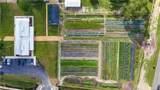 XXXX Farm Glen Way - Photo 32