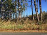12 acres Jenkins Neck Road - Photo 1