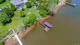 103 Drakes Marsh Drive - Photo 48