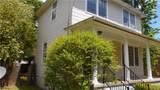 506 Cheatwood Avenue - Photo 4