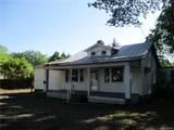 6103 Hermitage Road - Photo 1