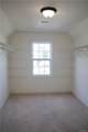 4321 Kanipe Court - Photo 32