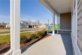 5900 Magnolia Cove Circle - Photo 2