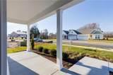 5900 Magnolia Cove Circle - Photo 3