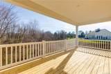 5900 Magnolia Cove Circle - Photo 31