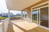 5900 Magnolia Cove Circle - Photo 32