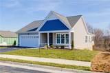 5900 Magnolia Cove Circle - Photo 7