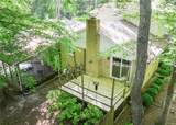 9201 Beech Forest Lane - Photo 10