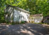 9201 Beech Forest Lane - Photo 14
