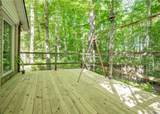 9201 Beech Forest Lane - Photo 18