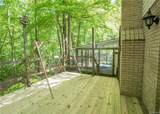 9201 Beech Forest Lane - Photo 19