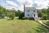 4708 Spring Cottage Road - Photo 1