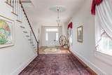 4708 Spring Cottage Road - Photo 15