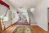 4708 Spring Cottage Road - Photo 17
