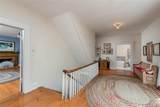 4708 Spring Cottage Road - Photo 18