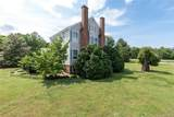 4708 Spring Cottage Road - Photo 28