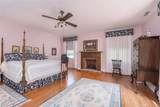 4708 Spring Cottage Road - Photo 9