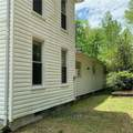 118 Mill Point Road - Photo 2