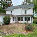 118 Mill Point Road - Photo 3