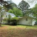118 Mill Point Road - Photo 4