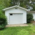 118 Mill Point Road - Photo 5