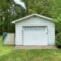 118 Mill Point Road - Photo 6
