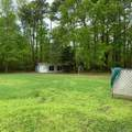 118 Mill Point Road - Photo 7