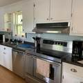 118 Mill Point Road - Photo 8