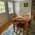 118 Mill Point Road - Photo 9