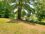 24512 Lake Drive - Photo 6